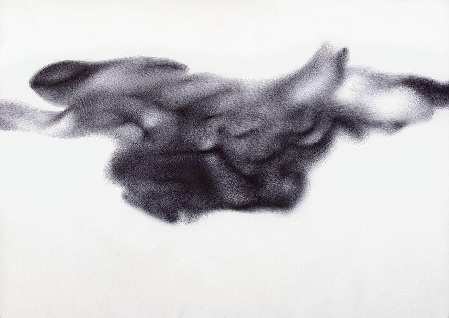 Sensuous Biro014