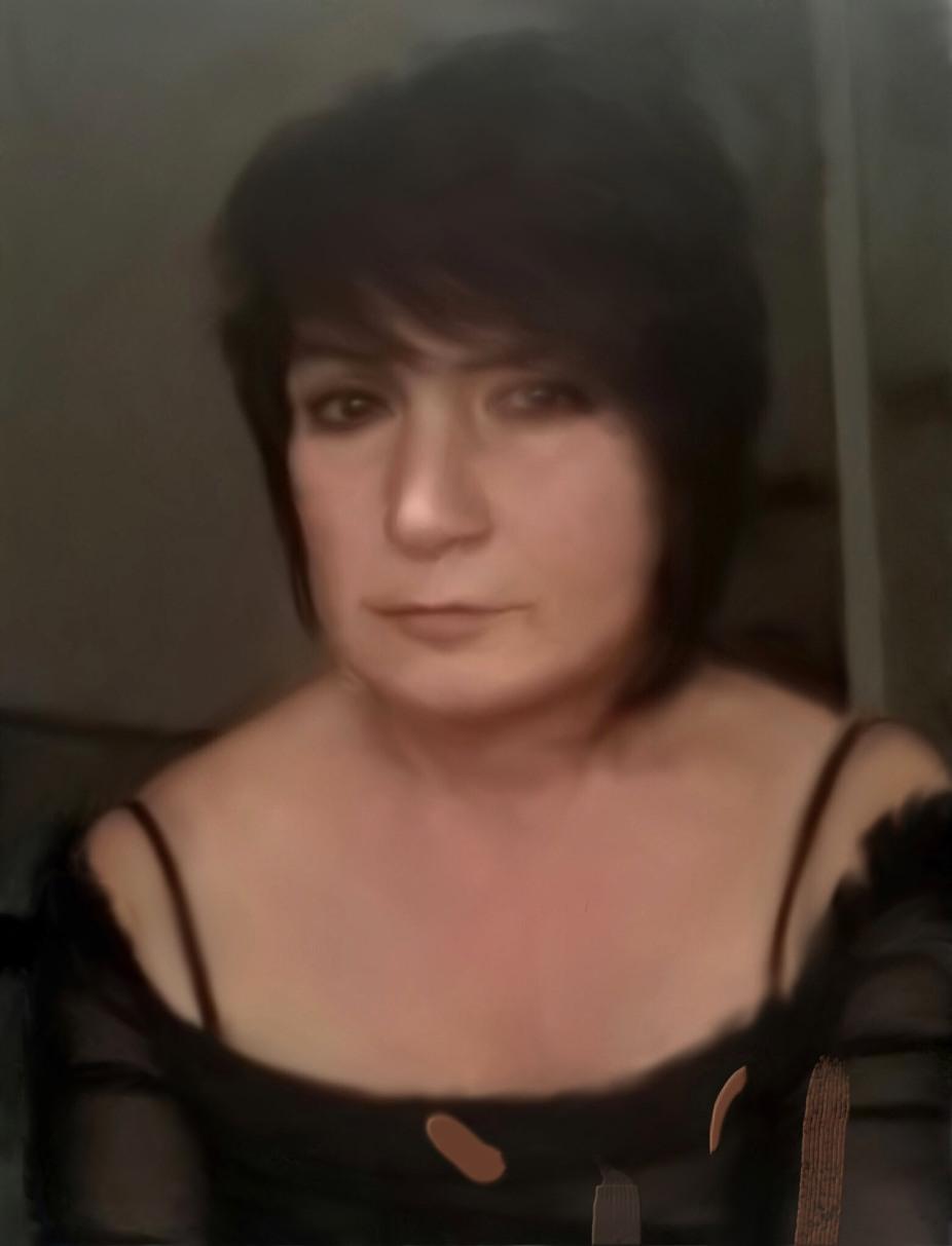 SP002 Antonietta Dimasi