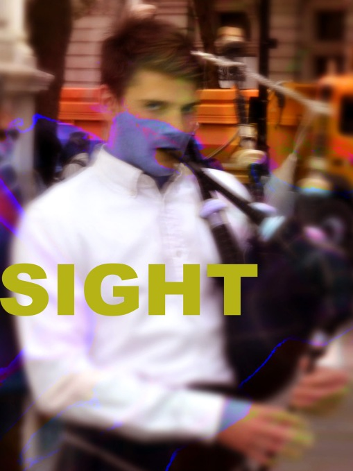 Sight P003