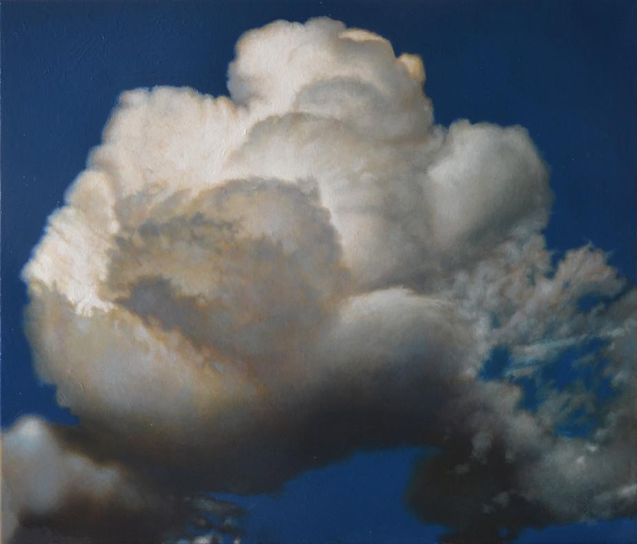 Noreen's Cloud