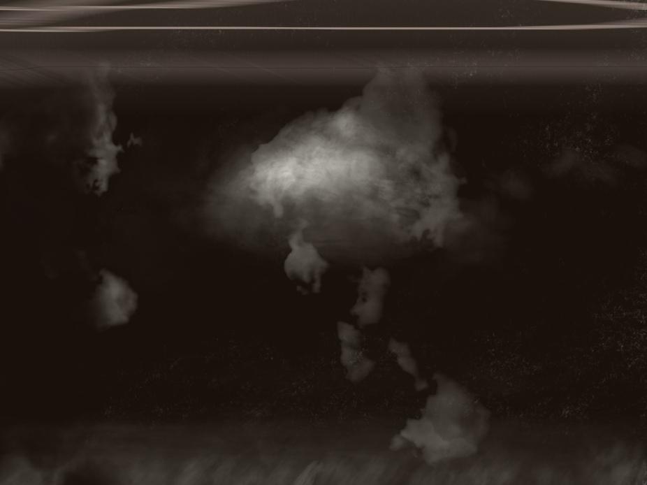 The Coal Sky