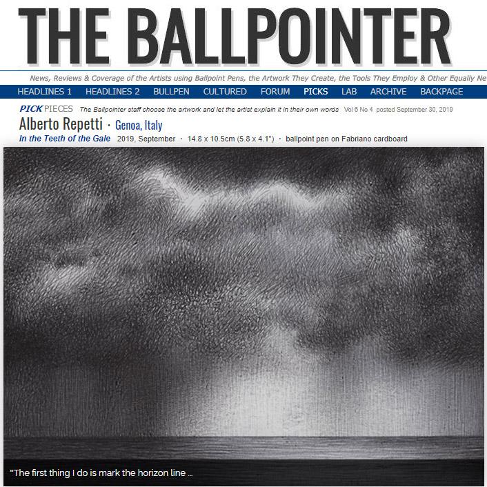 ballpointer2019pickpieces